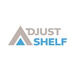 AdjustAshelf Parts & Accessories