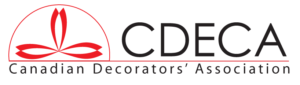 cdeca-logo-red