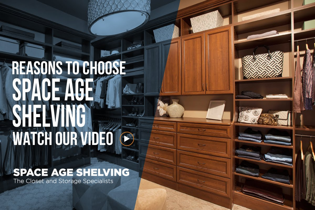 We Custom Cut Truly Adjustable Wire Shelving, Closet And Under Cabinet  Pullouts.