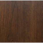 Coco Flat Panel