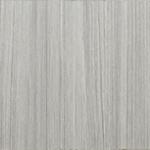Concrete Flat Panel