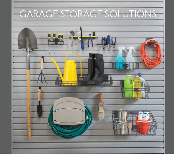 Garage-Storage-Solutions-blog