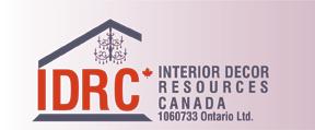 IDRC-logo