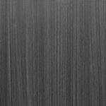 Licorice Flat Panel