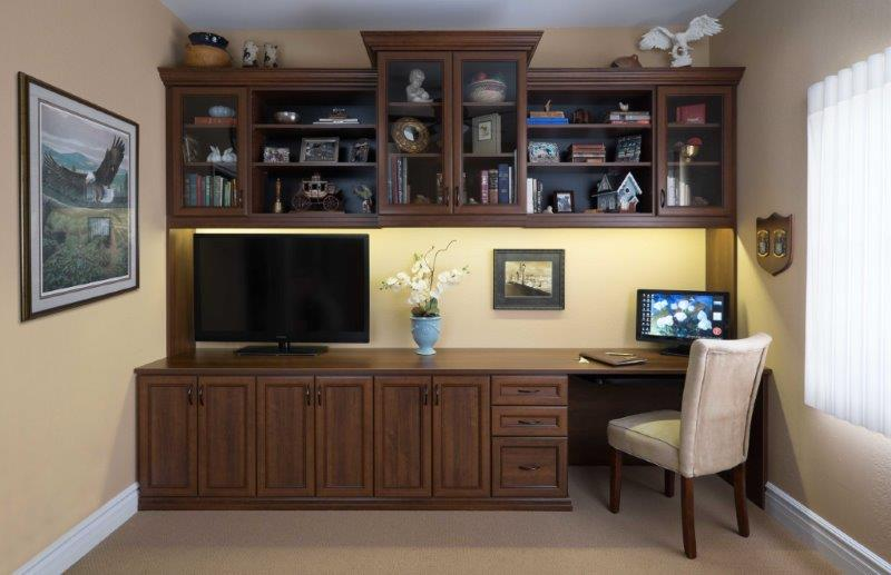 work for the home office. Be More Productive In A Home Office! Work For The Office