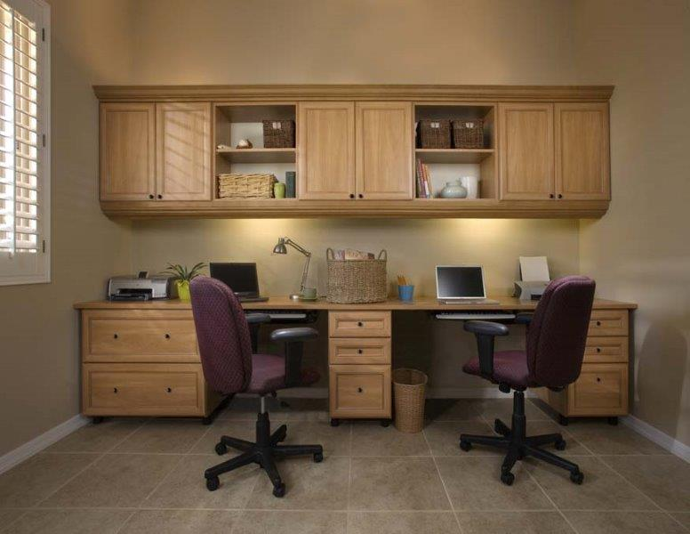 office design home. Office Design Home