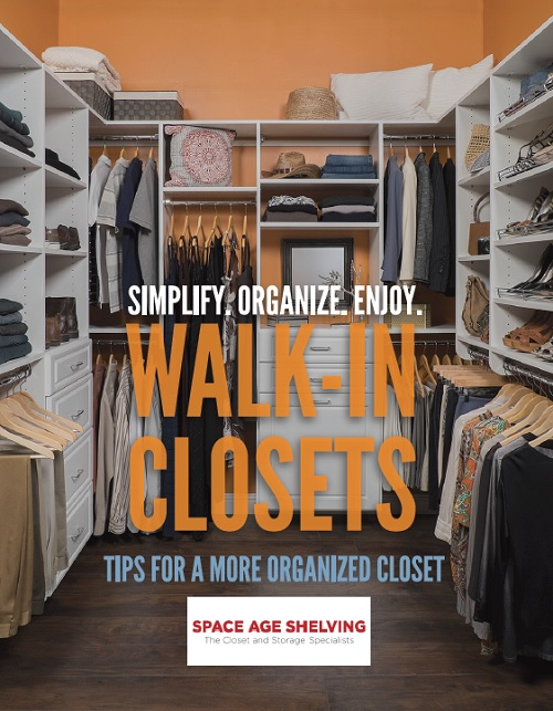 Walk-In-Closet-Cover
