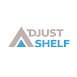 AdjustAshelf Parts & Accessories